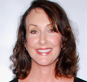 tress macneille behind the voice actors