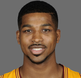 Tristan Thompson Wiki, Girlfriend, Dating, Salary and Net Worth