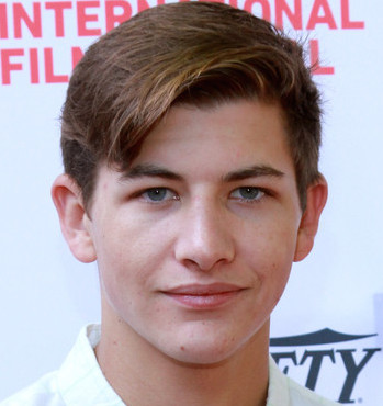 Tye Sheridan Wiki, Girlfriend, Dating or Gay and Net Worth