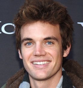 Tyler Hilton Wiki, Married, Wife or Girlfriend and Net Worth