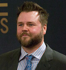 Tyler Labine Wiki, Bio, Married, Wife and Net Worth