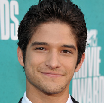 Tyler Posey Wiki, Girlfriend, Dating, Ethnicity and Net Worth