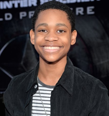 Tyrel Jackson Williams Wiki, Ethnicity, Girlfriend and Dating