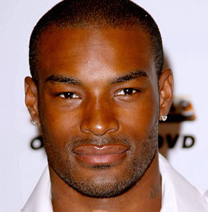 Tyson Beckford Wiki, Married, Wife, Girlfriend or Gay