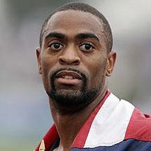 Tyson Gay Wiki, Married, Wife, Girlfriend or Gay