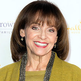Valerie Harper Wiki, Bio, Cancer, Health and Net Worth