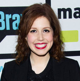 Vanessa Bayer Wiki, Married, Husband or Boyfriend and Pregnant