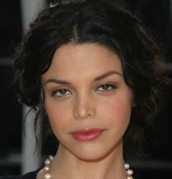 Vanessa Ferlito Wiki, Married, Husband or Boyfriend and Pregnant