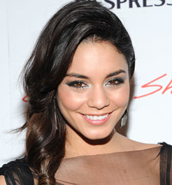 Vanessa Hudgens Wiki, Ethnicity, Boyfriend and Dating