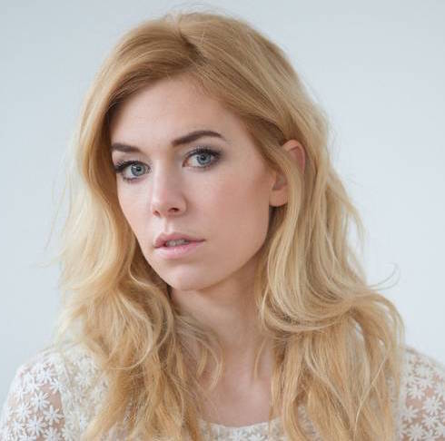 Vanessa Kirby Wiki, Age, Bio, Boyfriend, Dating and Wedding