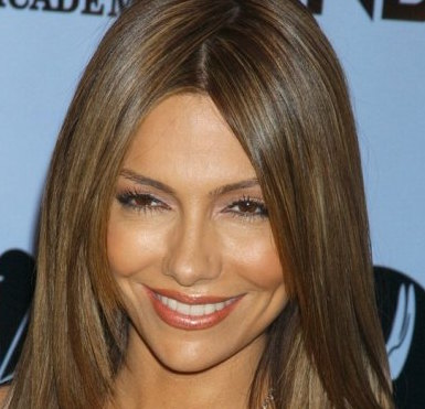 Vanessa Marcil Wiki, Husband, Divorce, Boyfriend and Net Worth