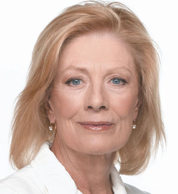 Vanessa Redgrave Wiki, Husband, Divorce, Health, Young or Dead