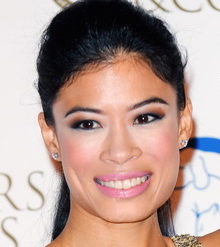 Vanessa-Mae Wiki, Married, Husband or Boyfriend and Net Worth