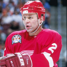 Viacheslav Fetisov Wiki, Wife, Divorce, Salary and Net Worth
