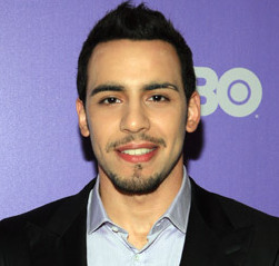 Victor Rasuk Girlfriend, Dating, Gay, Shirtless and Net Worth