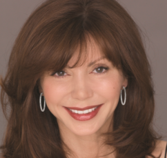 Victoria Principal Wiki, Husband, Divorce, Plastic Surgery and Net Worth