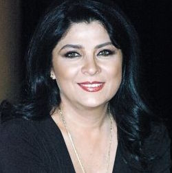 Victoria Ruffo Wiki, Husband, Divorce, Ethnicity and Net Worth
