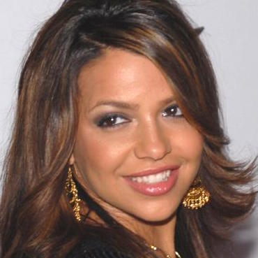 Vida Guerra Wiki, Married, Husband or Boyfriend and Net Worth
