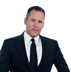 Vince Flynn Wiki, Bio, Wife, Dead and Net Worth