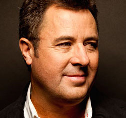 Vince Gill Wiki, Wife, Divorce, Tour and Net Worth