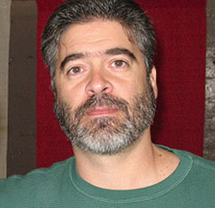 Vince Russo Wiki, Bio, Married, Wife or Girlfriend