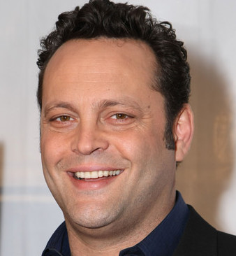Vince Vaughn Wiki, Wife, Divorce, Thumb and Net Worth