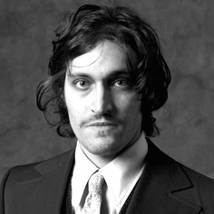 Vincent Gallo Wiki, Married, Wife or Gay and Net Worth