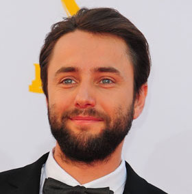 Vincent Kartheiser Wiki, Married, Wife and Hair Loss