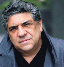 Vincent Pastore Wiki, Bio, Wife, Divorce and Net Worth