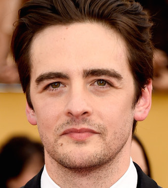 Vincent Piazza Wiki, Married, Wife, Girlfriend or Gay