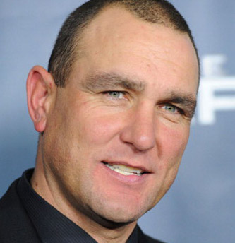 Vinnie Jones Wiki, Bio, Wife, Divorce, Cancer and Net Worth