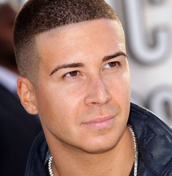 Vinny Guadagnino Wiki, Girlfriend, Dating or Gay and Net Worth