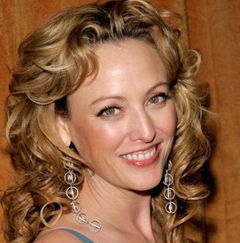 Virginia Madsen Wiki, Husband, Divorce, Boyfriend and Net Worth