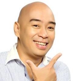 Wally Bayola Wiki, Wife, Divorce, Girlfriend and Net Worth