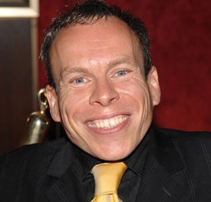 Warwick Davis Wiki, Bio, Wife, Divorce and Net Worth