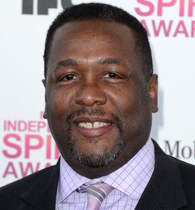 Wendell Pierce Wiki, Bio, Wife, Divorce or Gay and Net Worth