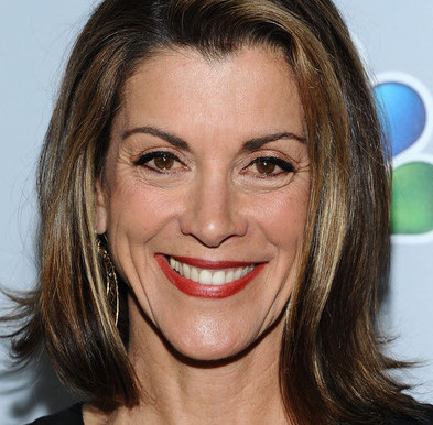 Wendie Malick Wiki, Bio, Husband, Divorce and Net Worth