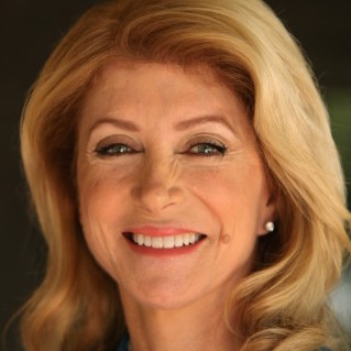 Wendy Davis Wiki, Husband, Divorce, Boyfriend and Net Worth