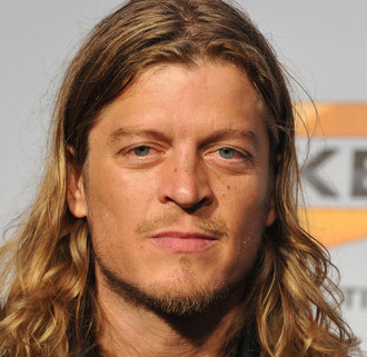 Wes Scantlin Wiki, Wife, Divorce, Son and Net Worth