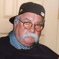Wilford Brimley Wiki, Wife, Diabetes, Dead and Net Worth