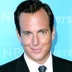Will Arnett Wiki, Wife, Divorce, Gay and Net Worth