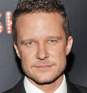 Will Chase Wiki, Wife, Divorce, Girlfriend or Gay