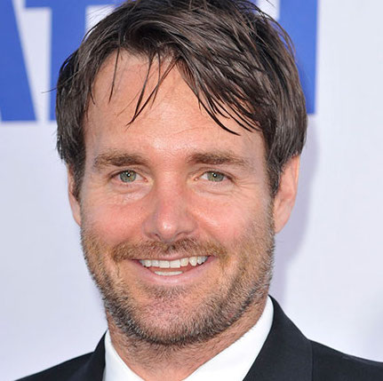 Will Forte Wiki, Married, Girlfriend or Gay and Net Worth