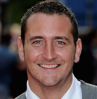 Will Mellor Wiki, Bio, Married, Wife or Girlfriend and Net Worth