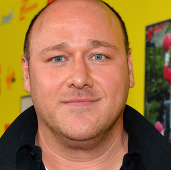 Will Sasso Wiki, Married, Wife, Girlfriend or Gay and Net Worth