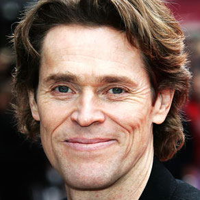 Willem Dafoe Wiki, Married, Wife or Gay and Net Worth