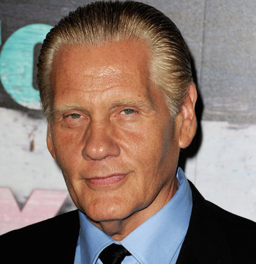William Forsythe (Actor) Wiki, Married, Wife and Net Worth