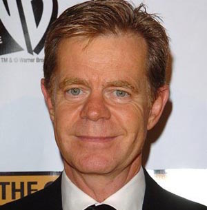 William H Macy Wiki, Wife, Health and Net Worth