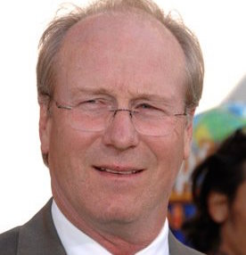 William Hurt Wiki, Bio, Wife, Divorce, Young and Net Worth