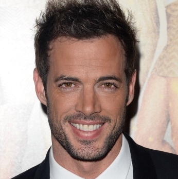 William Levy Wiki, Wife or Girlfriend, Ethnicity and Net Worth